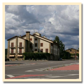 hotel-casa-roque