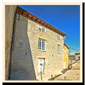 casa-la-abadia