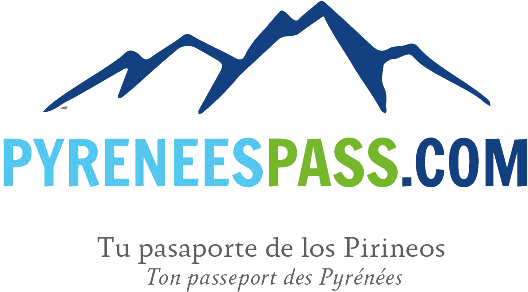 PyreneesPass
